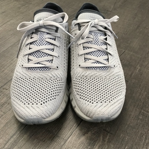 quality design bf19a 504d2 Under Armour MENS UA HOVR Sonic running shoe